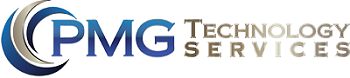 PMG Technology Services
